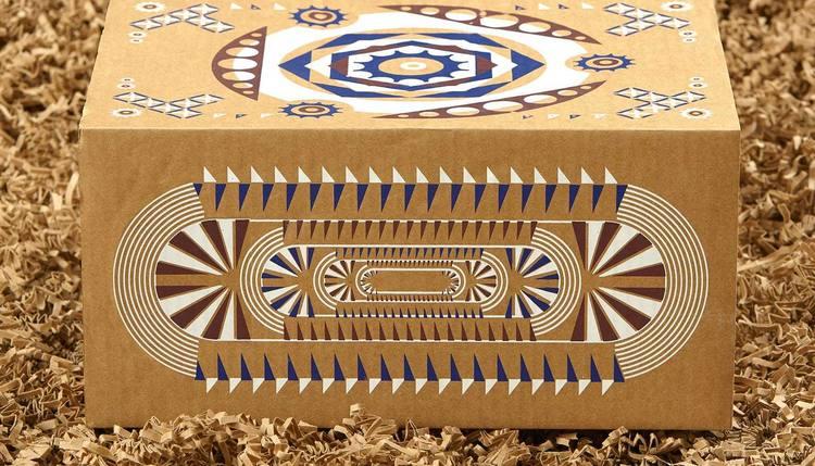 UNDOREDO_UND_Christmas_Box_00_cover