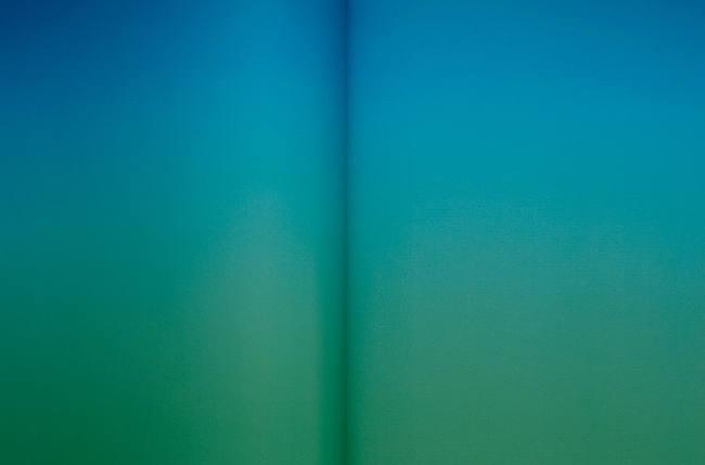 UNDOREDO_HER_Editeur_Sugimoto_00_cover