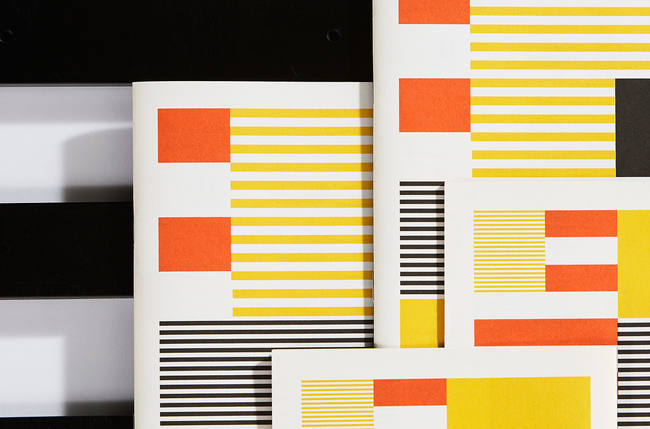 UNDOREDO_DDA_Graphic_design_festival_00_cover