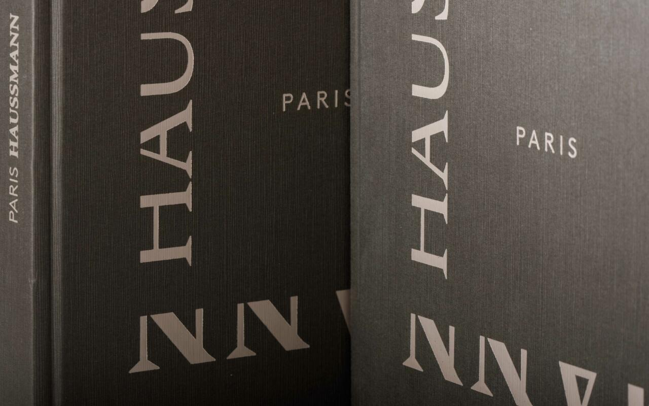UNDOREDO_LAN_Paris_Haussman_news_large