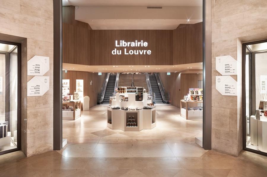 UNDOREDO_RDAI_Louvre_02_mediume