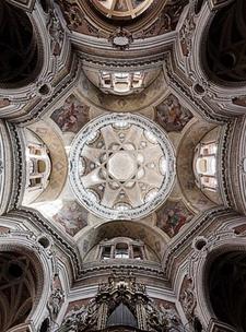 06-guarini-real-chiesa-di-san-lorenzo-torino-665x440