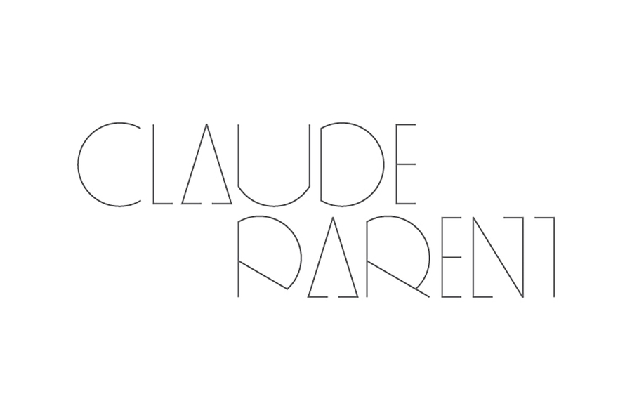 UNDOREDO_LAF_Claude_Parent_03_medium