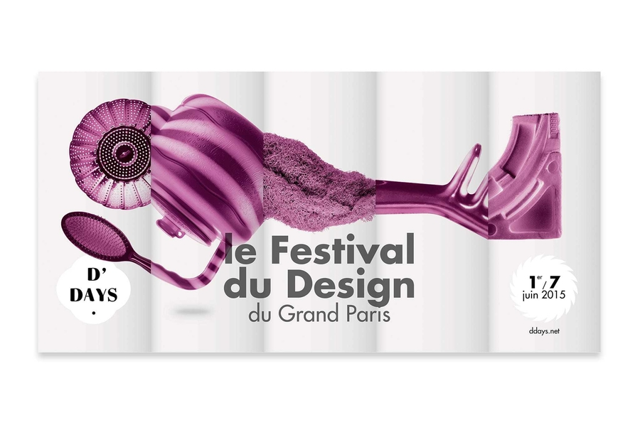 UNDOREDO_DDA_Festival_design_2015_06_medium