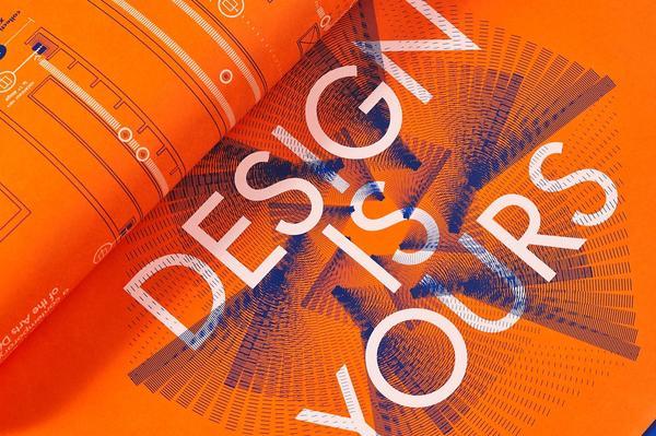 UNDOREDO DDA Festival design 2016 11 small D H