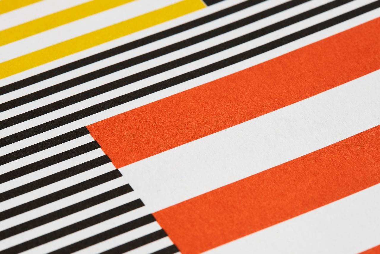 UNDOREDO_DDA_Graphic_design_festival_01_large