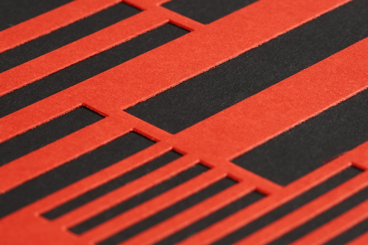 UNDOREDO_DDA_Graphic_design_festival_08_large