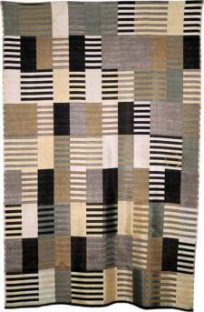 Anni Albers Wallhangings 09 Web