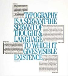 Herb Lubalin 094 Web