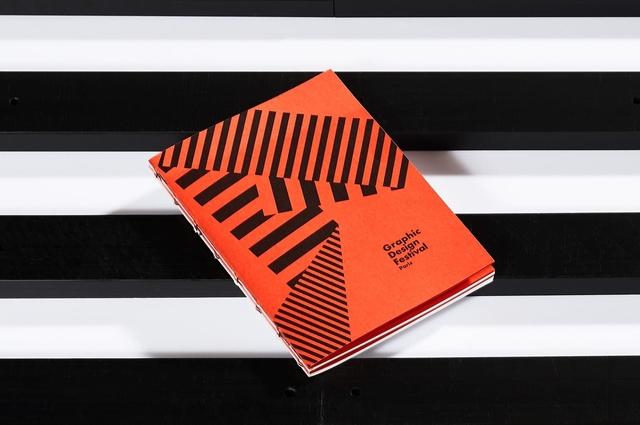 UNDOREDO_DDA_Graphic_design_festival_07_small_G