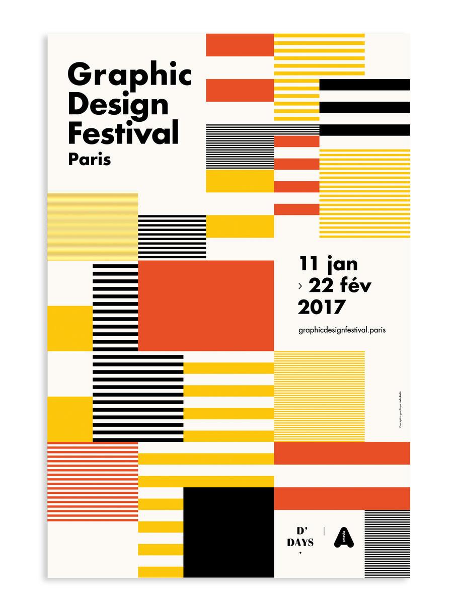 UNDOREDO DDA Graphic design festival 02 medium