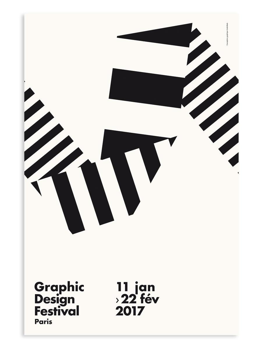 UNDOREDO DDA Graphic design festival 12 medium