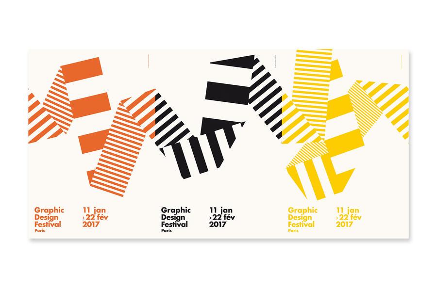 UNDOREDO DDA Graphic design festival 13 medium