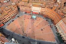 Siena_Italy