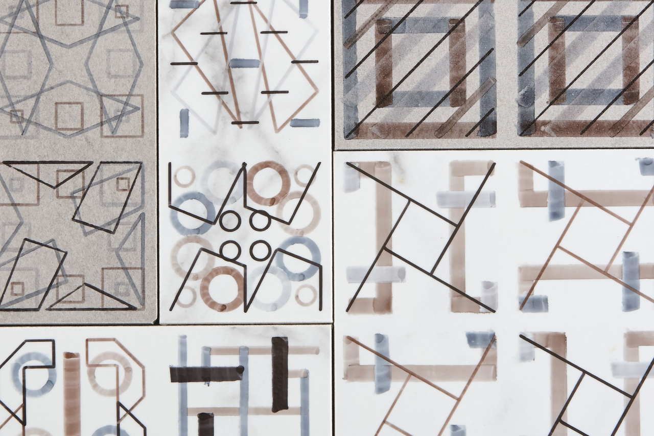 UNDOREDO_MAZ_Design_week_01_large