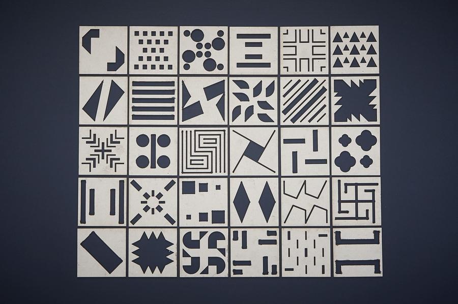 UNDOREDO_MAZ_Design_week_02_medium