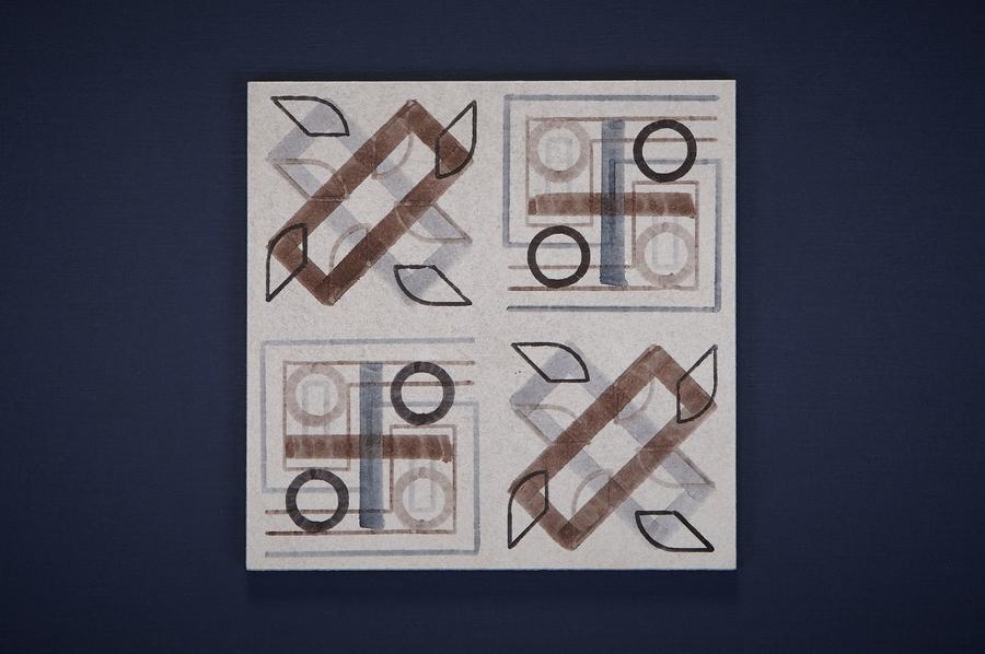 UNDOREDO_MAZ_Design_week_06_medium