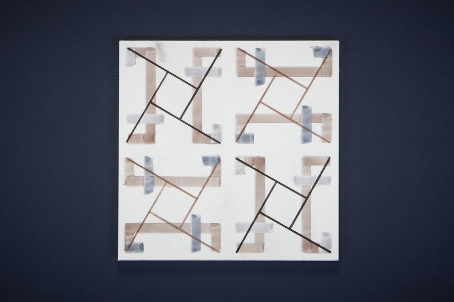 UNDOREDO_MAZ_Design_week_08_medium
