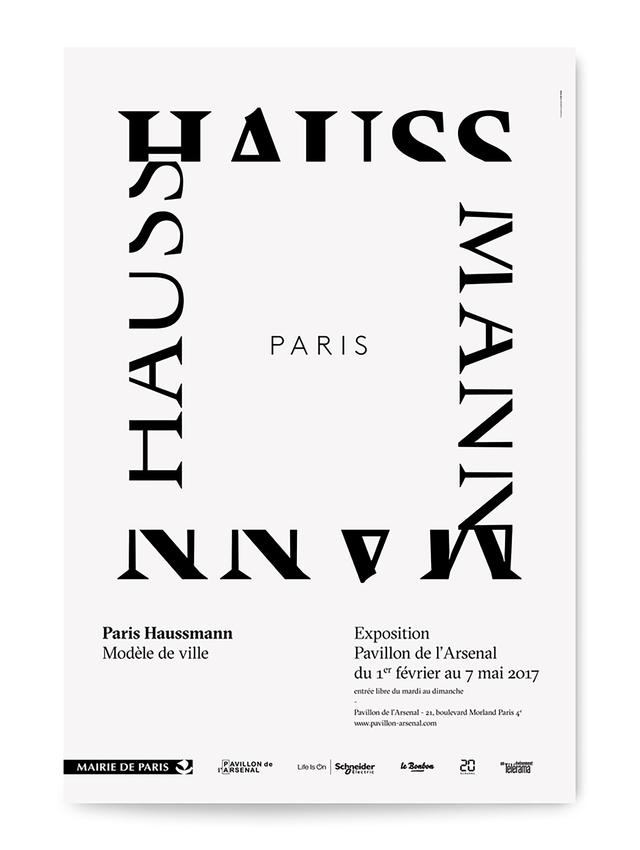 UNDOREDO_LAN_Paris_Haussman_11_medium