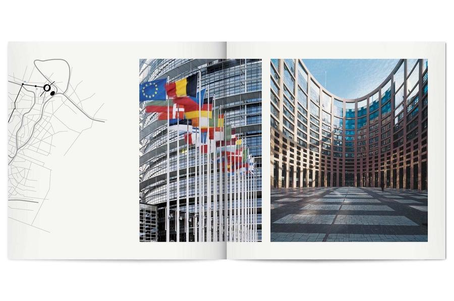 UNDOREDO_ANT_Parlement_Euro_08_medium