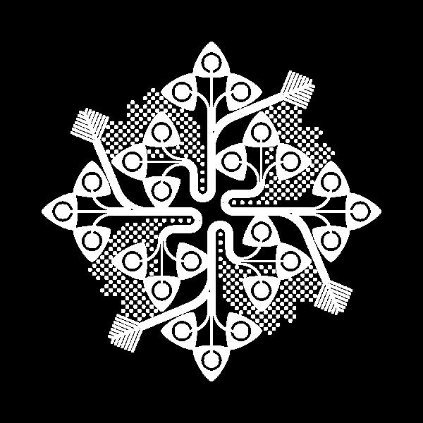 Ru Christmas Box 02