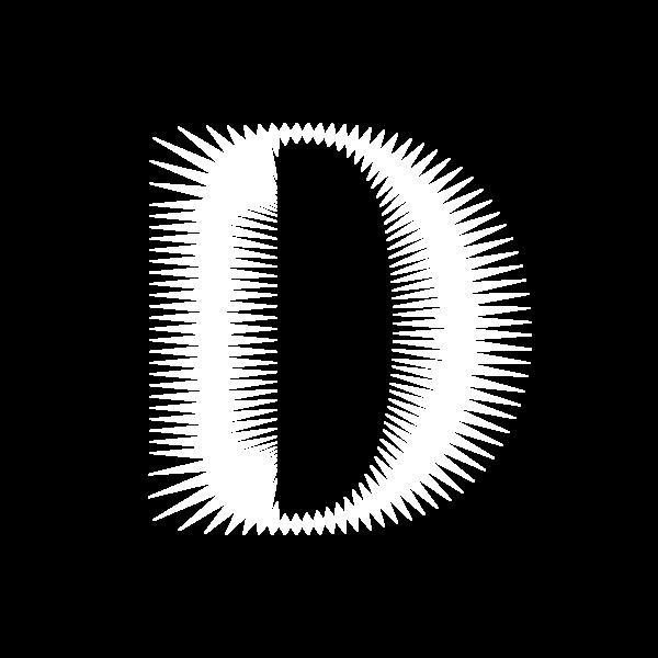 Ru Ddays 01