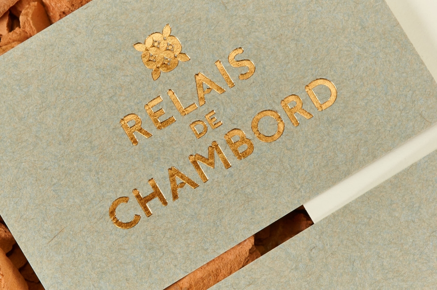 UNDOREDO_MAR_Relais_Chambord_04_medium