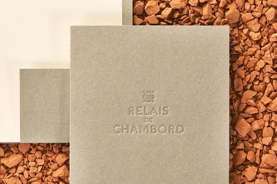 UNDOREDO_MAR_Relais_Chambord_06_medium