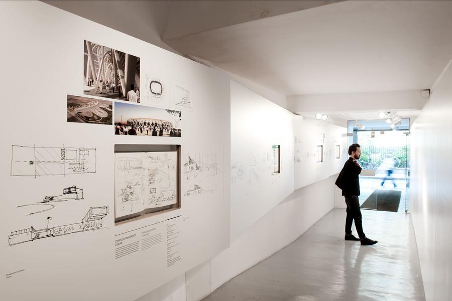 UNDOREDO ATS Expo Tom Sheehan 02 medium
