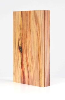 0281-Wood-Book-Tauba-Auerbach-large