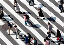 Shibuya_crossing2