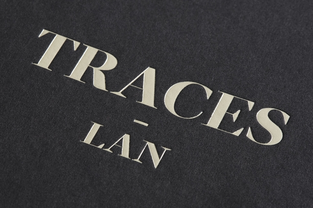 UNDOREDO_LAN_Traces_04_small_G