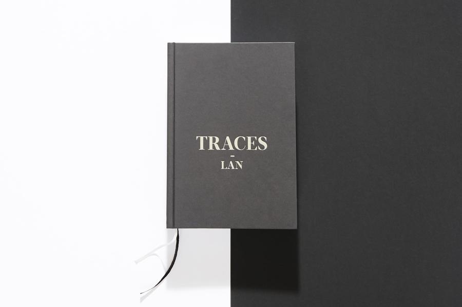 UNDOREDO_LAN_Traces_03_medium