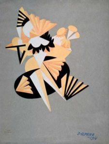 Lalique 04