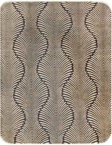 Lalique 10