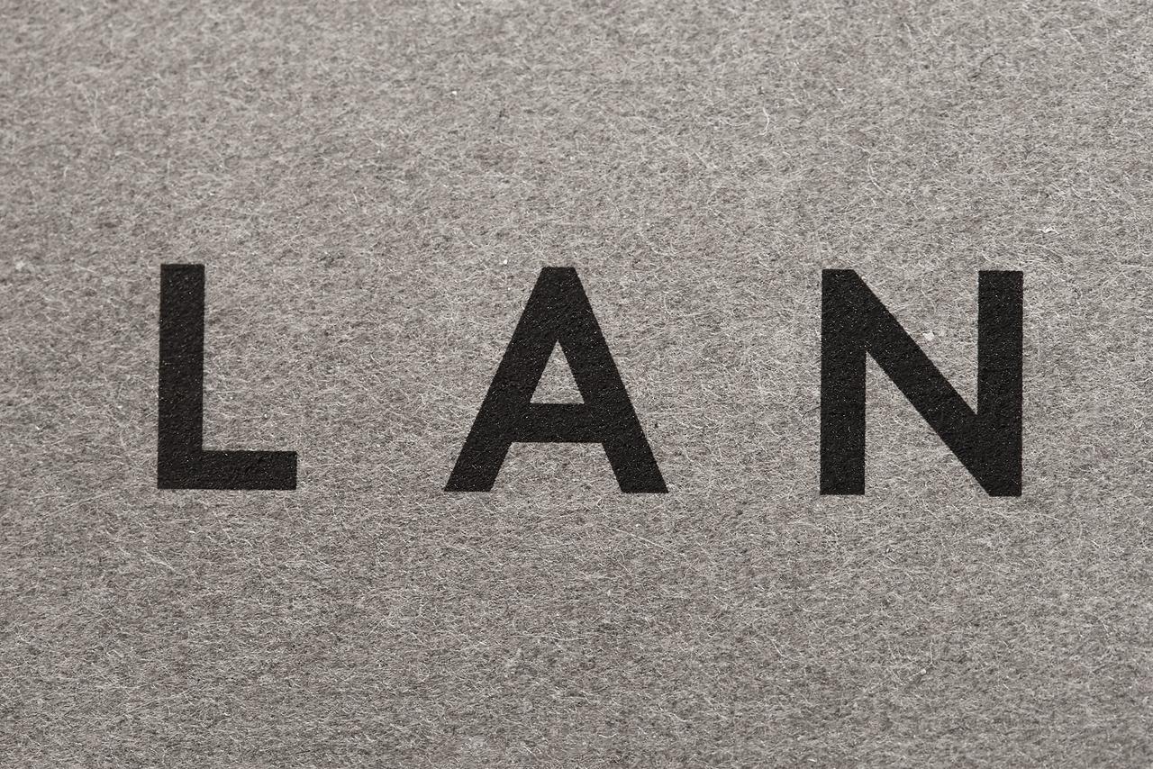 UNDOREDO_LAN_identite_01_large