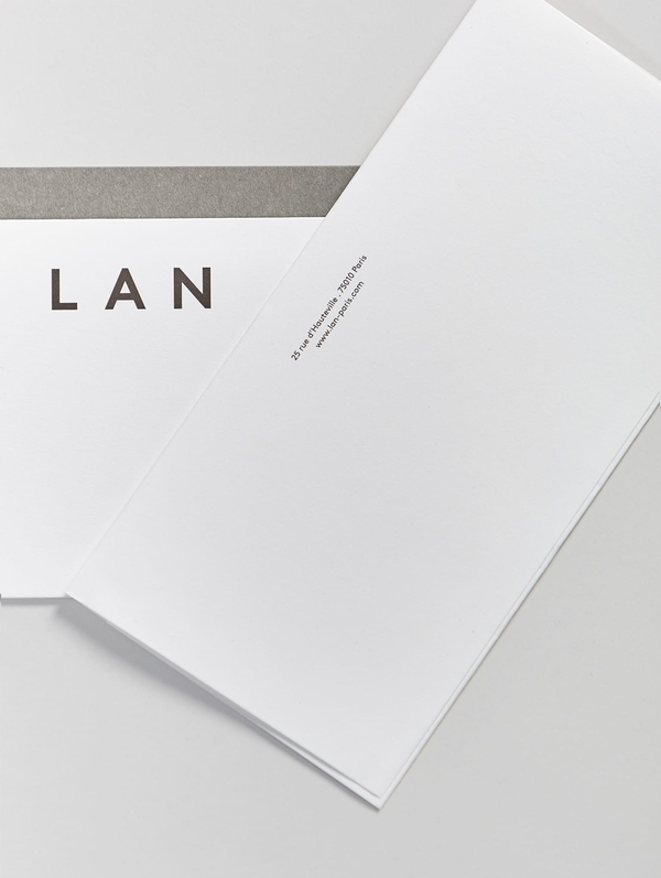 UNDOREDO_LAN_identite_04_small_G