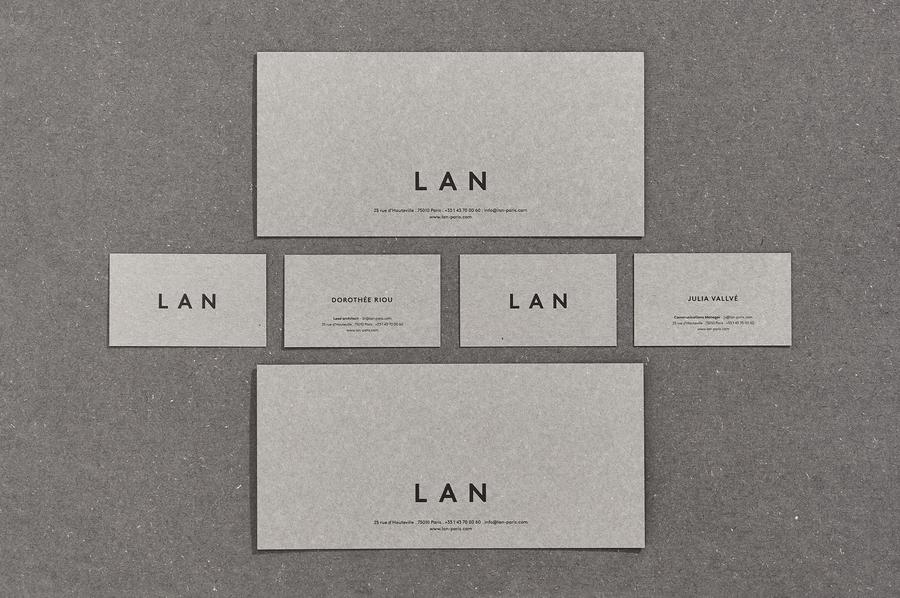 UNDOREDO_LAN_identite_03_medium