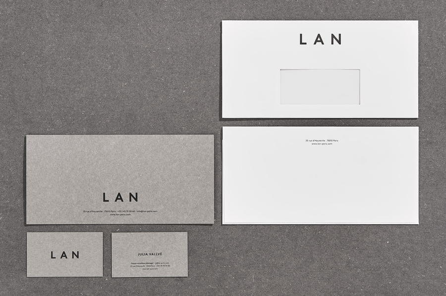 UNDOREDO_LAN_identite_06_medium