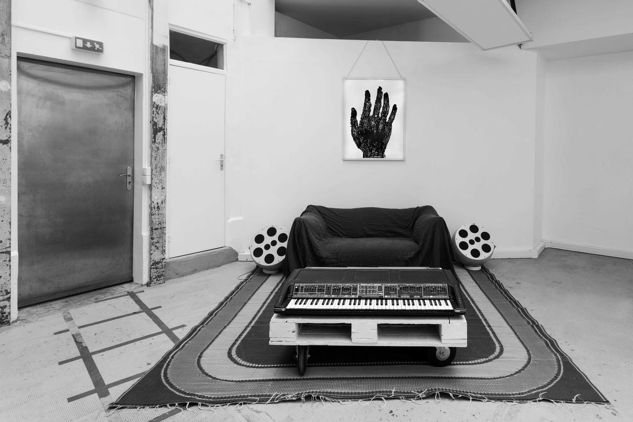 UR_studio_espace_3